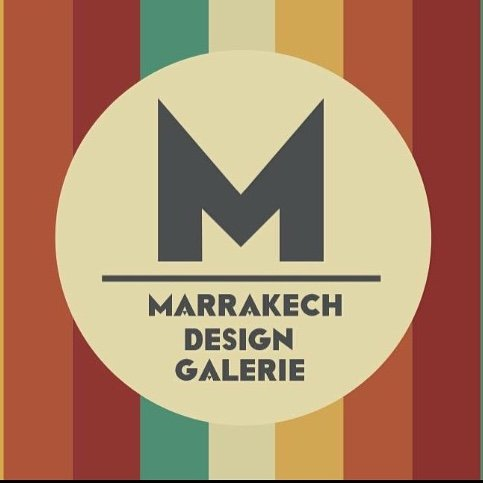 Marrakech Design Store